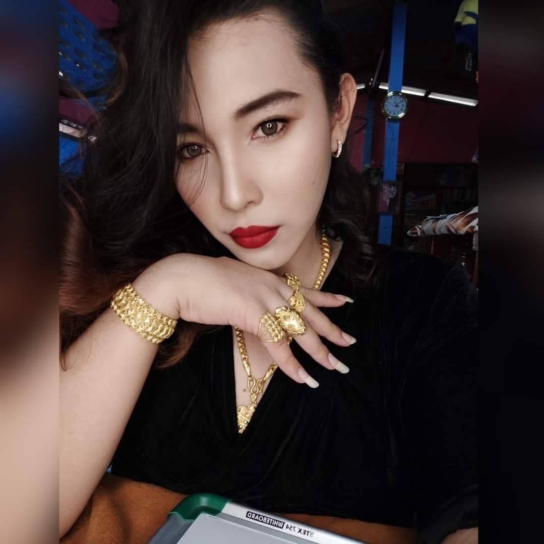 avatar-seanhuay